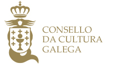 consello da cultura galega