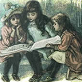 II Xornada da Crítica Galega: A Crítica e a Literatura Infantil e Xuvenil