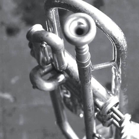 As bandas de música na cerna da cultura popular de Galicia