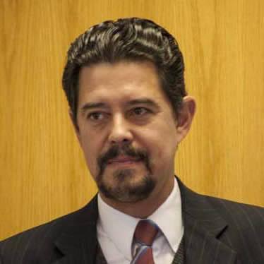 Gilvan Müller de Oliveira: O portugués como lingua internacional