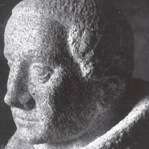 B.J. Feijoo. Renovador do pensamento da Ilustración no 250 aniversario do seu pasamento (1676-1764)