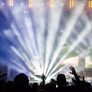 O financiamento de proxectos musicais a partir do patrocinio privado