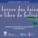 XII Simposio: O futuro das feiras do libro de Galicia