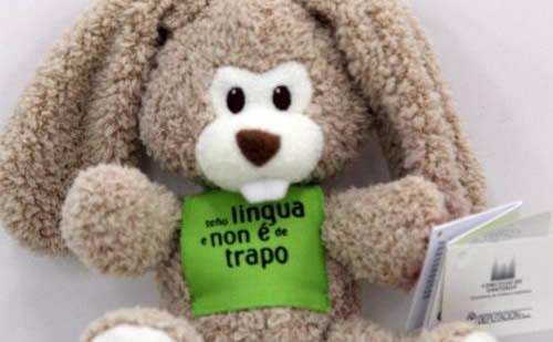 Unha ducia de iniciativas para o galego