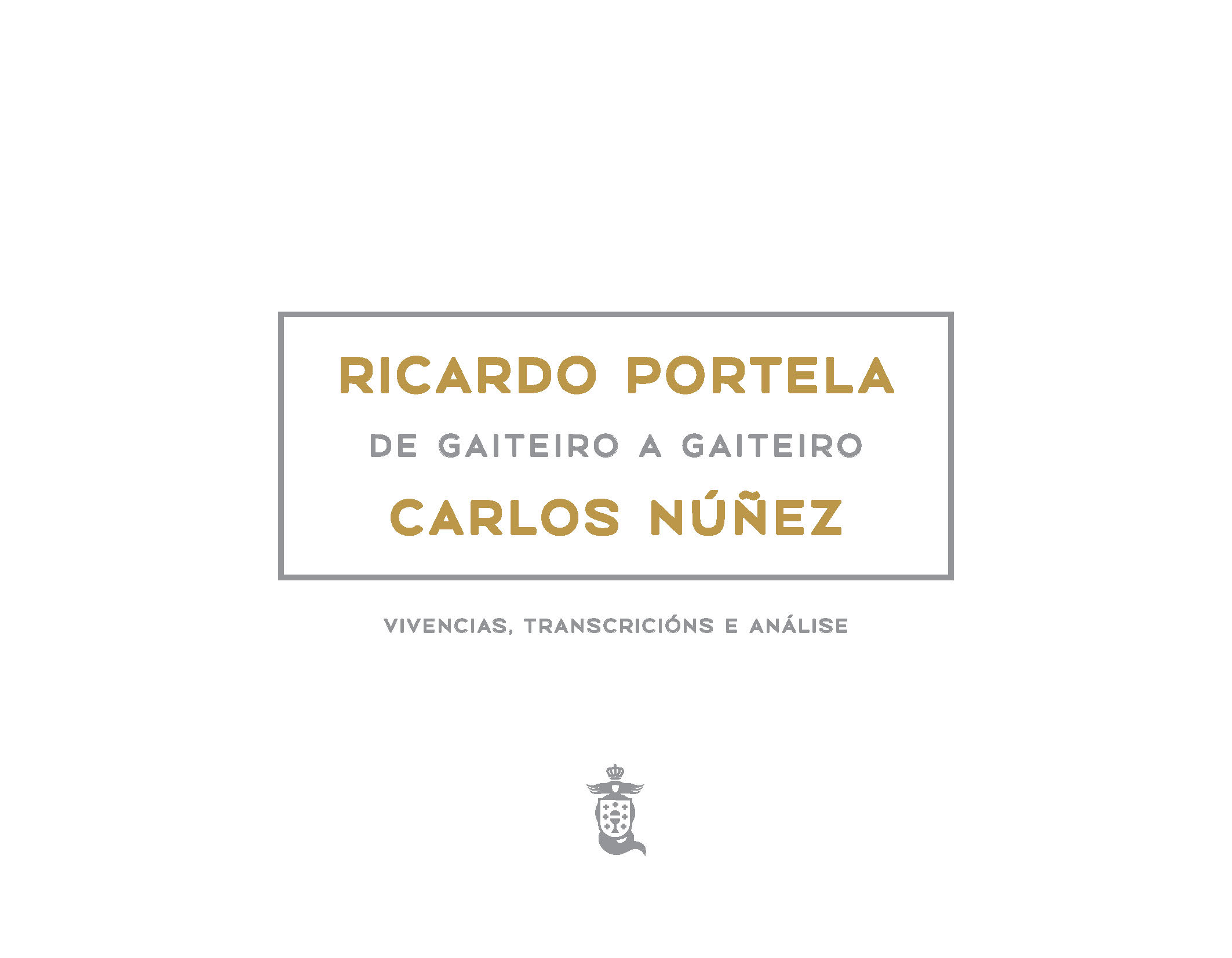 http://consellodacultura.gal/mediateca/extras/CCG_2020_Ricardo-Portela-De-gaiteiro-a-gaiteiro.jpg
