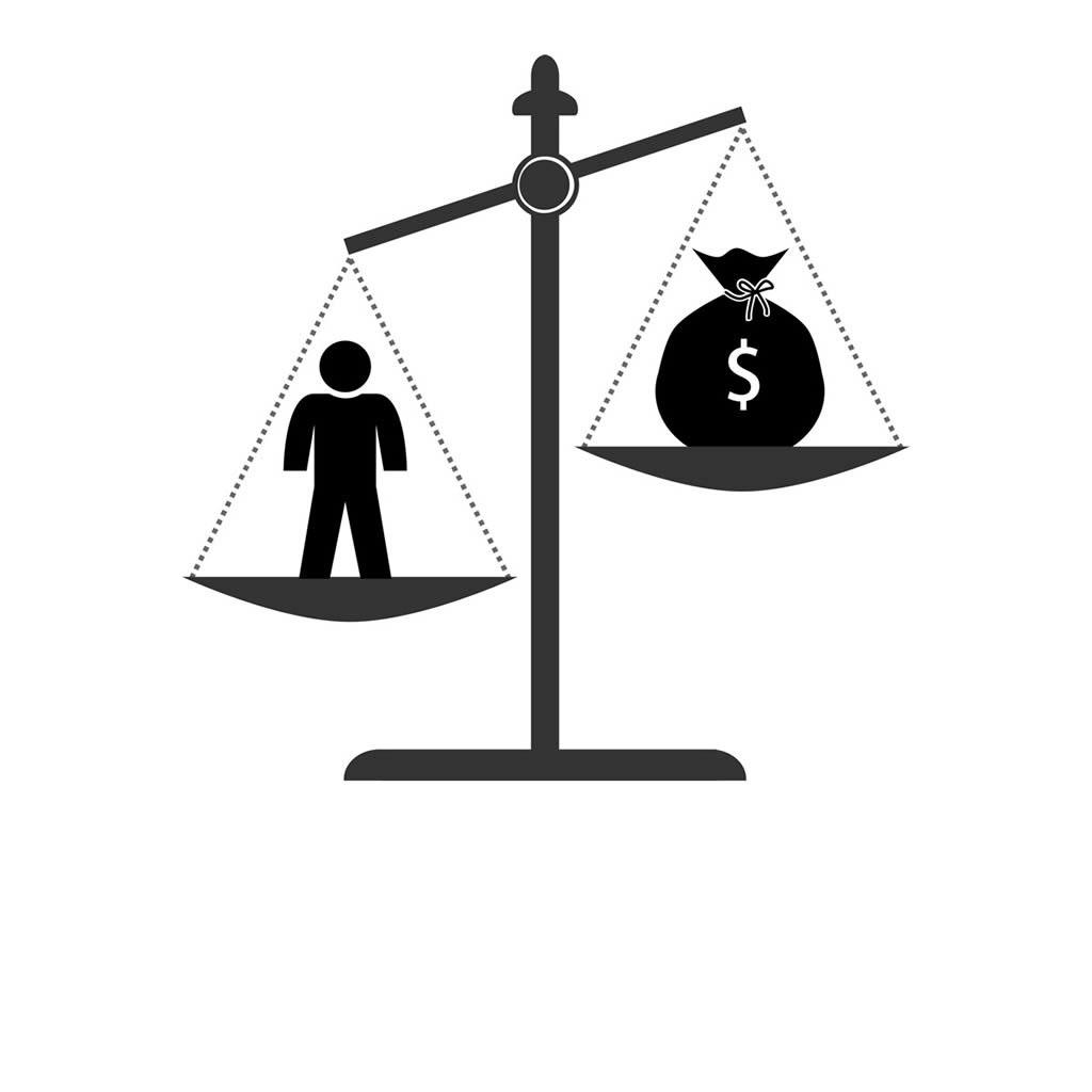O réxime económico do matrimonio no Dereito Civil de Galicia: Unha posible reforma