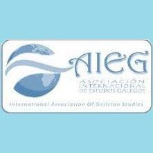 Novos horizontes para unha Galicia global: Redes | Territorio | Memoria