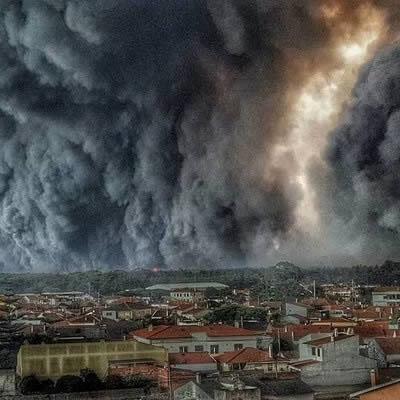 Unha nova xeración de lumes?