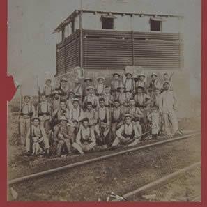 Presentación do libro Los soldados del Tercio Norte y las tres Españas en la guerra de Cuba