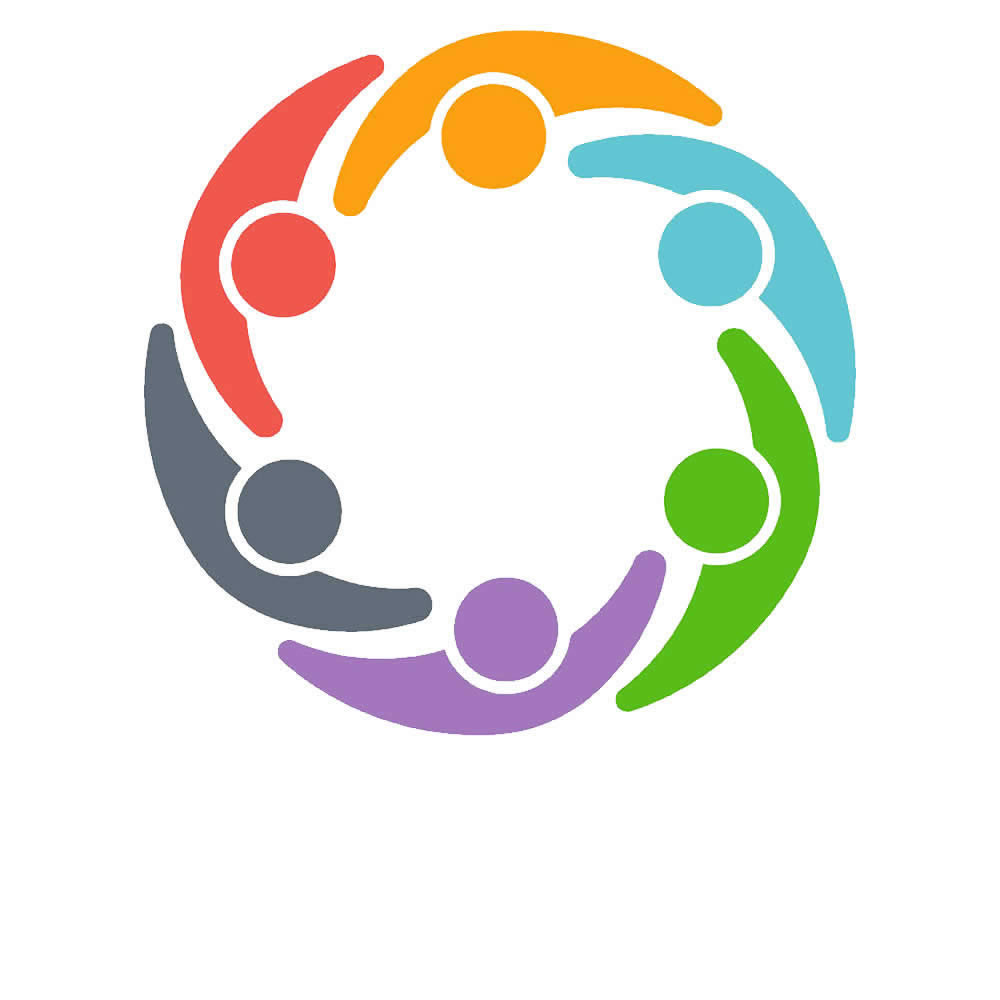 Da animación sociocultural á cultura colaborativa: conceptos, debates e boas prácticas de participación cidadá en cultura