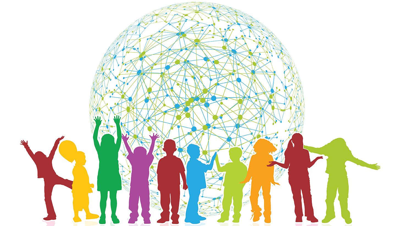 I. Educación Plurilingüe: Obxectivos e estratexias