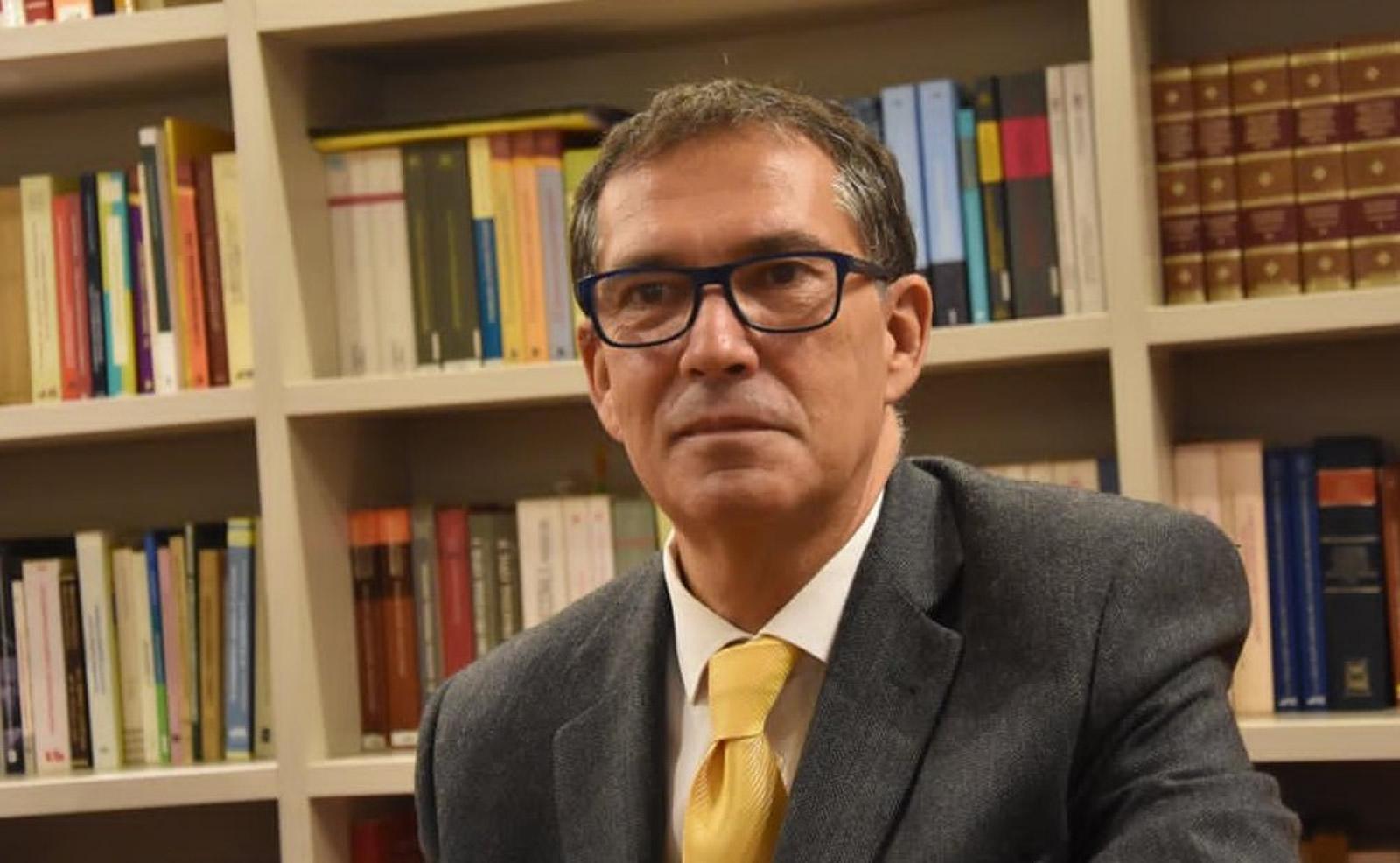 Jaume Alonso-Cuevillas i Sayrol