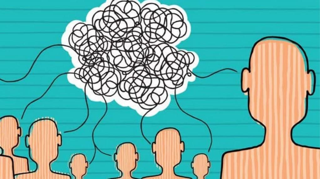 Estándar, norma e variación: procesos, problemas e perspectivas