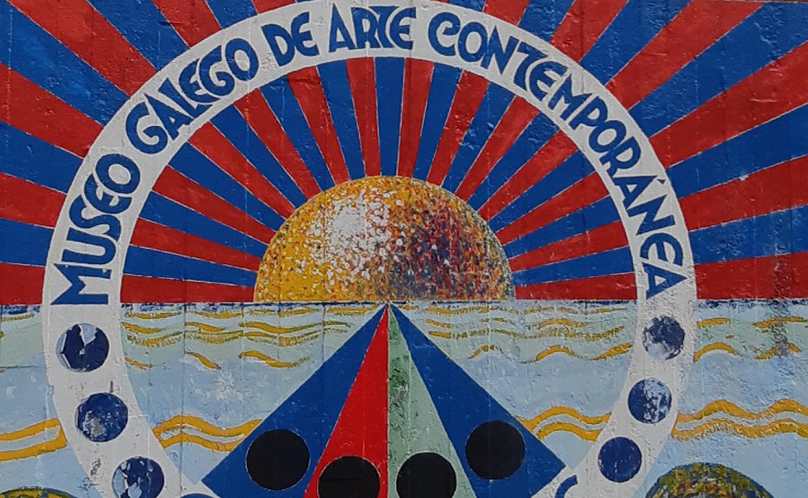 O Museo Carlos Maside: un patrimonio Cidadán