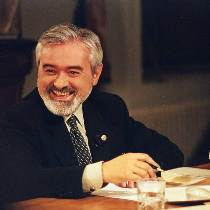 Dario Villanueva