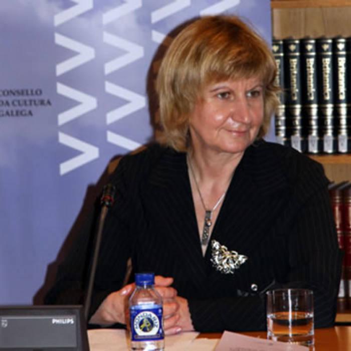 Anne Marie Thiesse