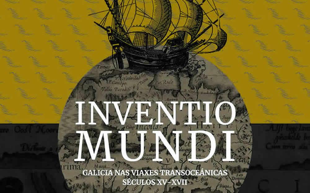 Inventio Mundi