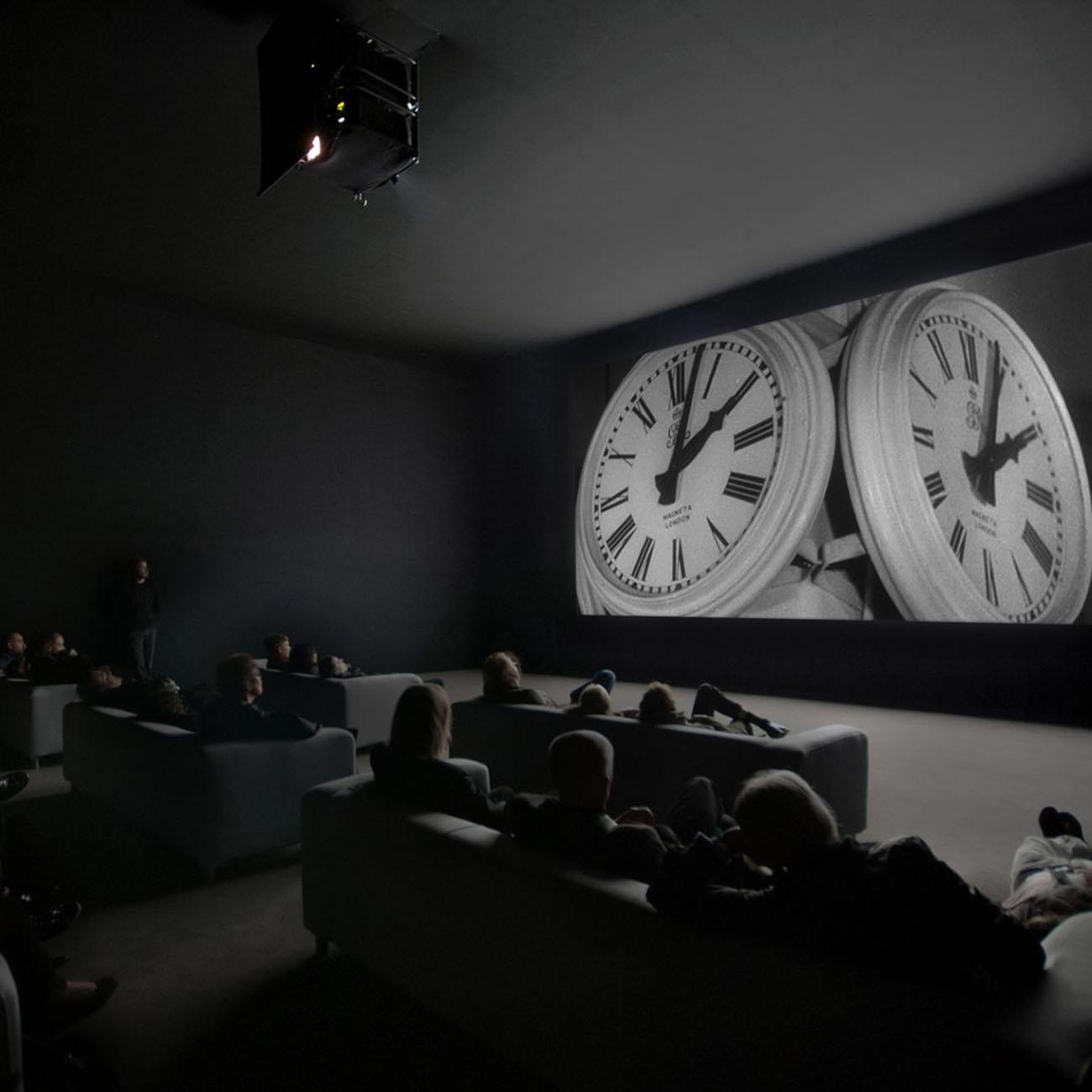 É racional o cambio estacional de hora en Europa?