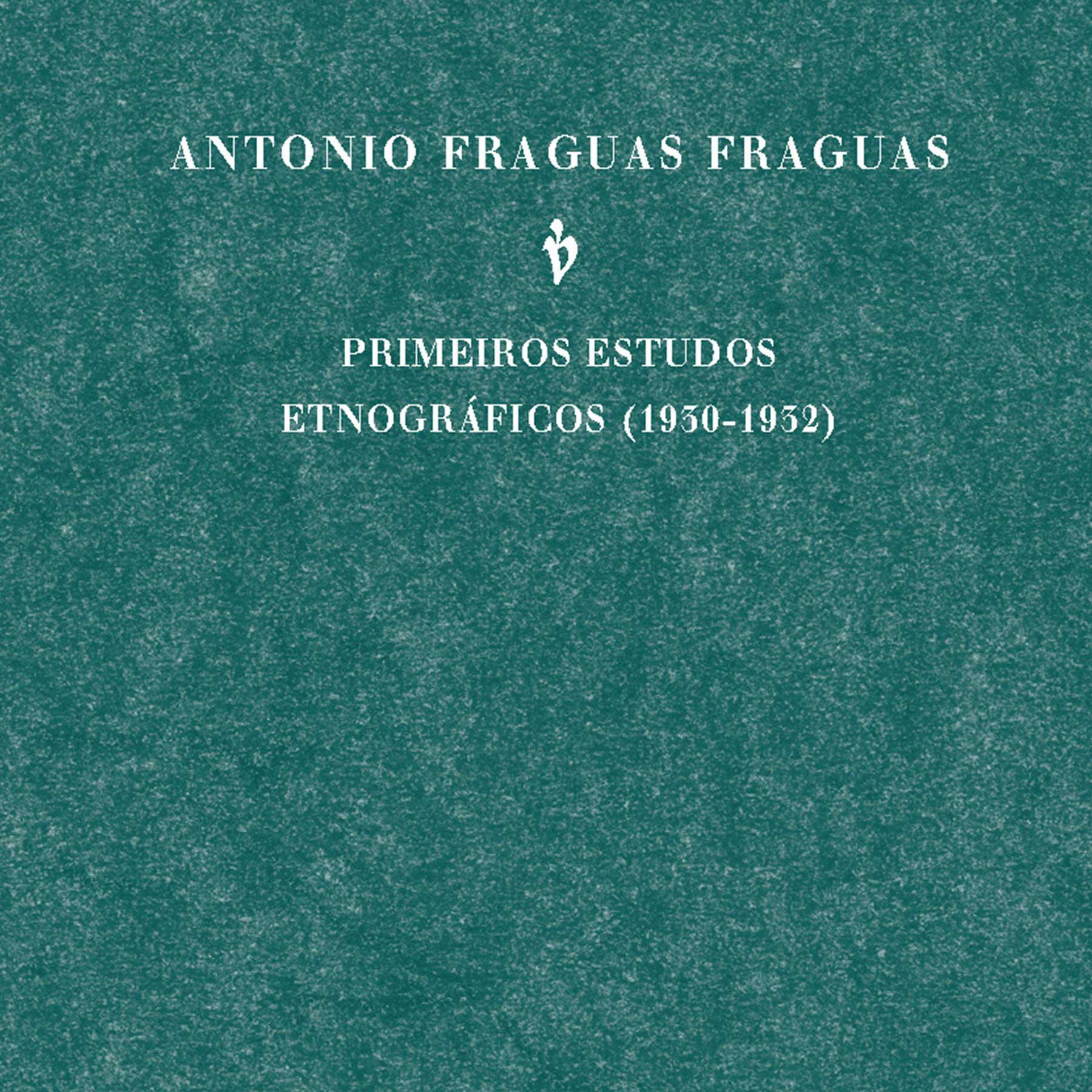 Presentación libro facsimilar Antonio Fraguas