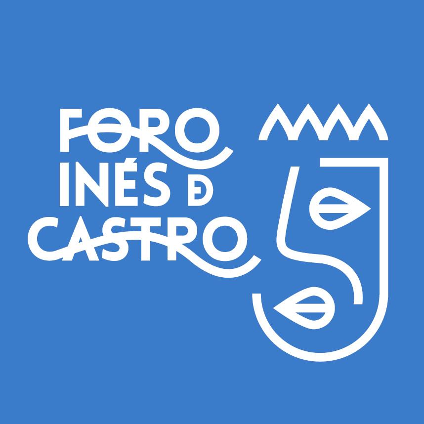 Luís Faro <br><i>Perceções da Língua Portuguesa na Literatura</i>