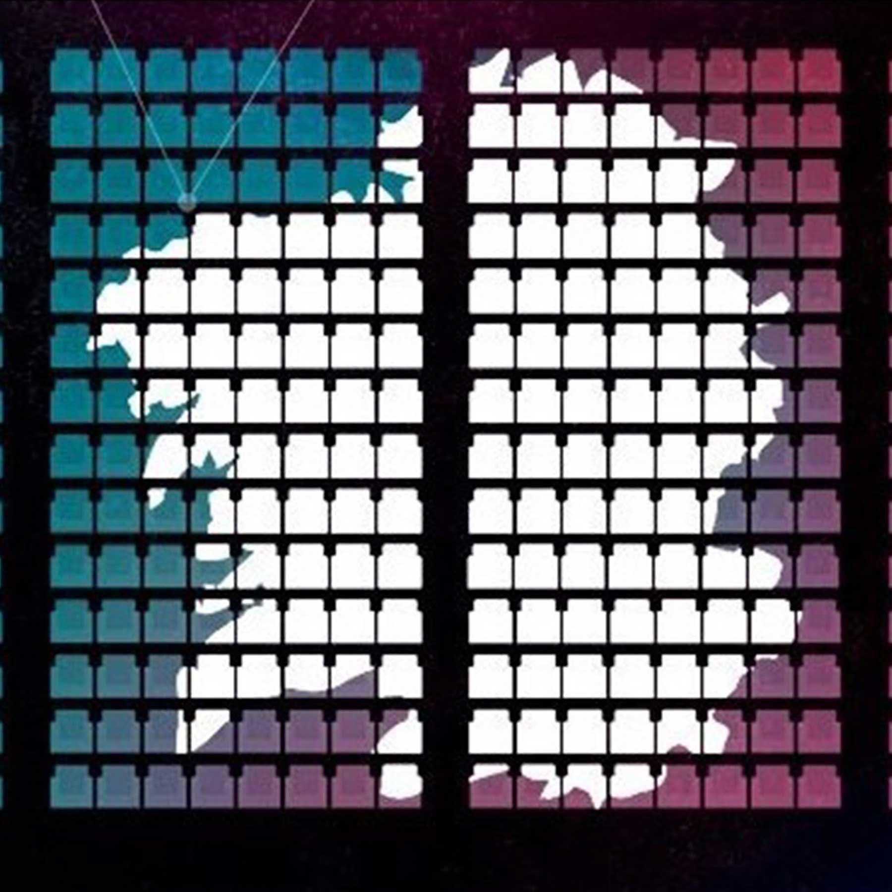Presentación do I Congreso Internacional do Teatro Galego.