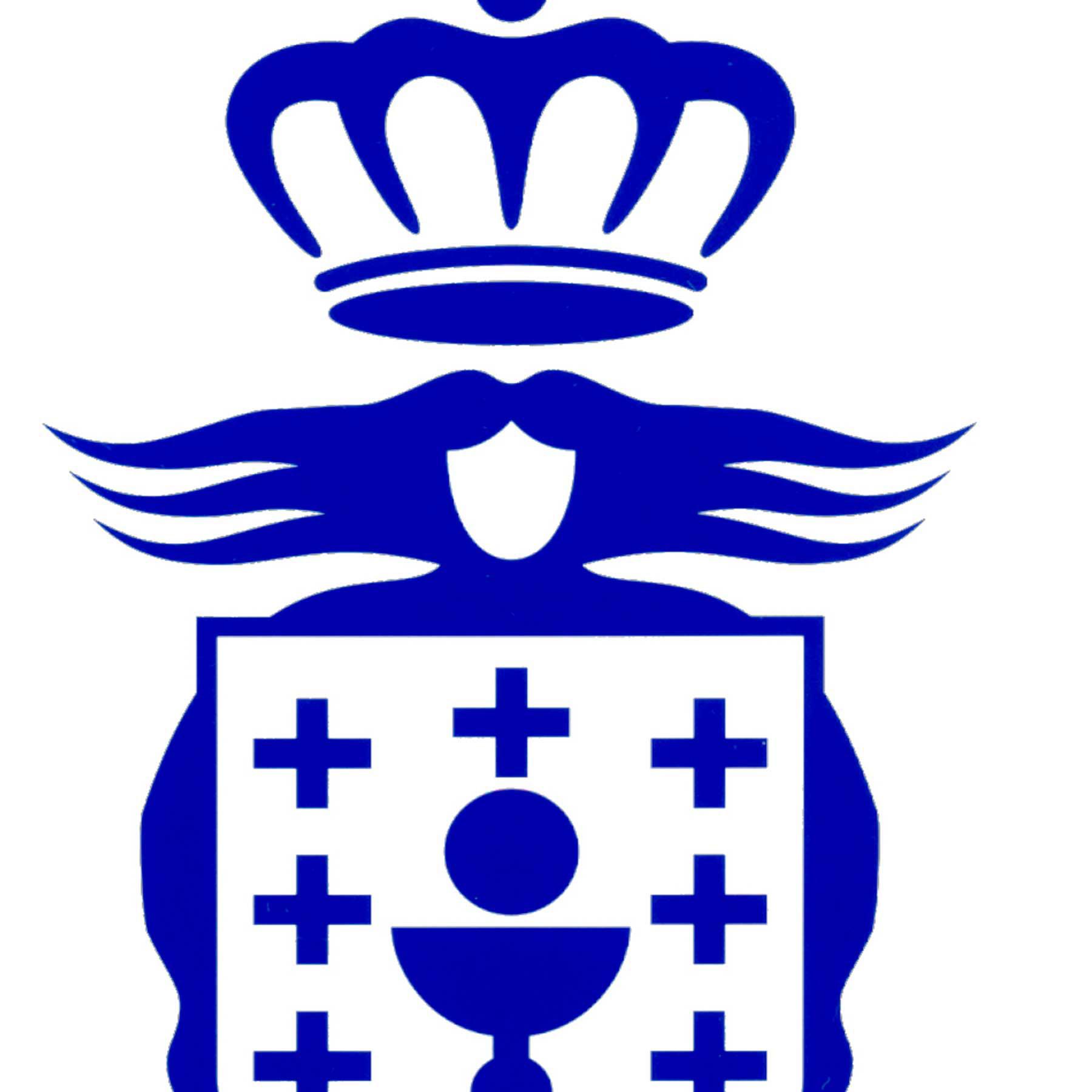 Sinatura acordo marco de colaboración co concello de Redondela