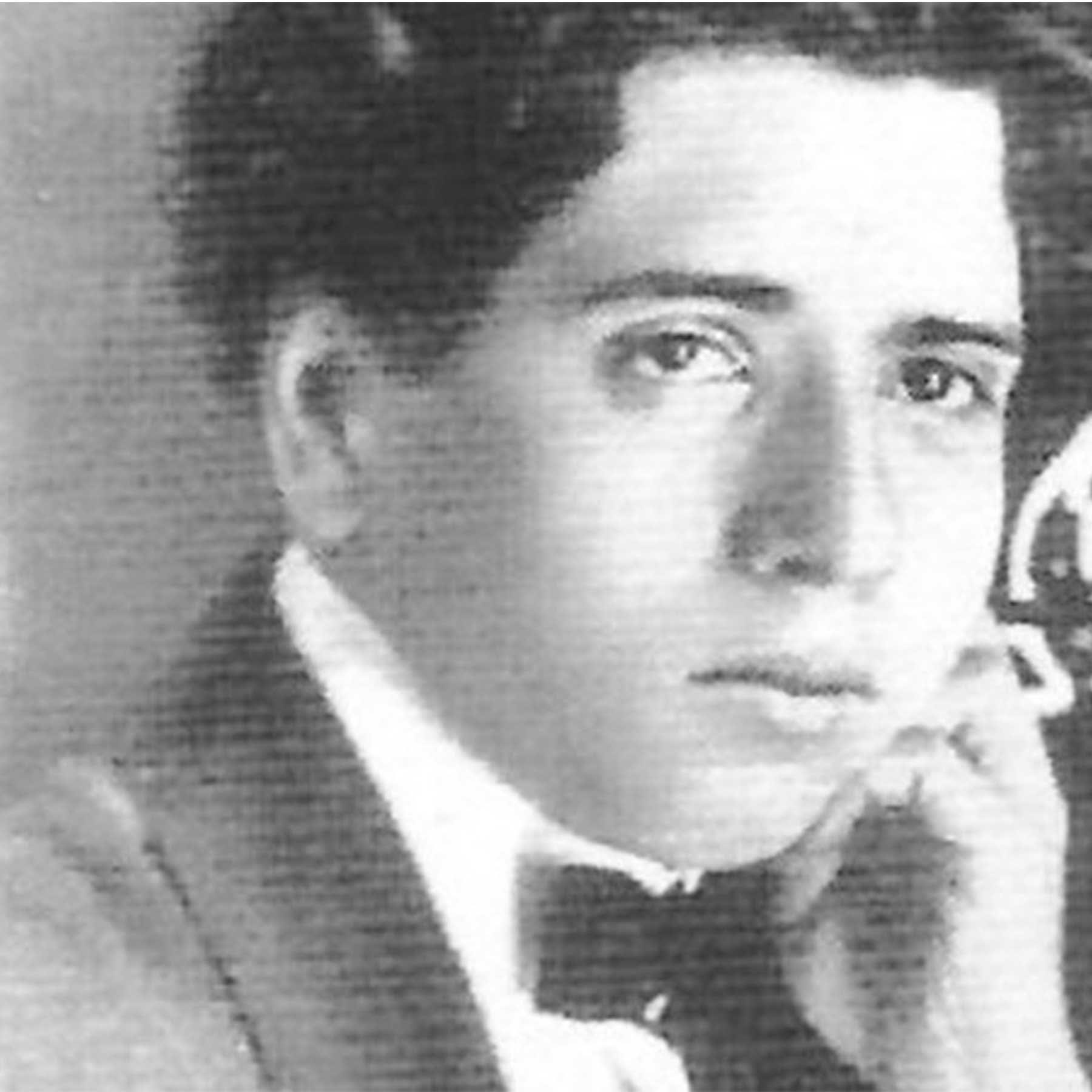 Presentación do CD <k>José Arriola. Orchestral Music</k>