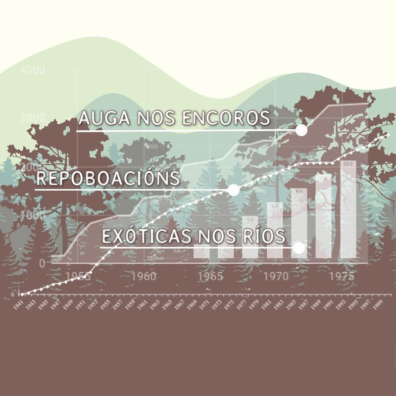 O Antropoceno e a