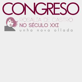 Rosalía de Castro no SXXI. Unha nova ollada