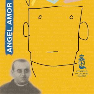 Simposio Internacional sobre a obra filolóxico-lingüística de Ángel Amor Ruibal (1869-1930)