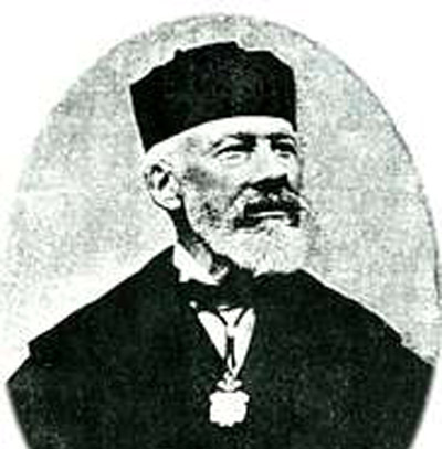 Francisco Romero Blanco