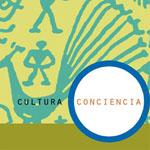 Cultura Conciencia