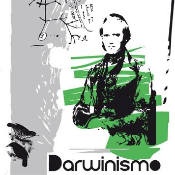 Darwinismo nas aulas de Galicia