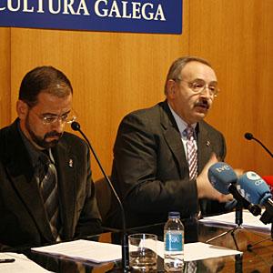 Bases para un decreto de plurilingüismo no ensino non universitario de Galicia