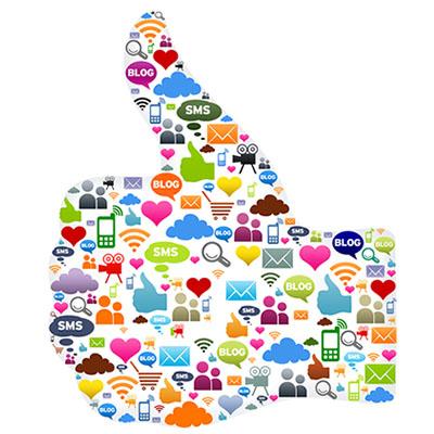 A mediación cultural de internet