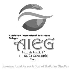 Sinatura Convenio de colaboración entre o CCG e a AIEG