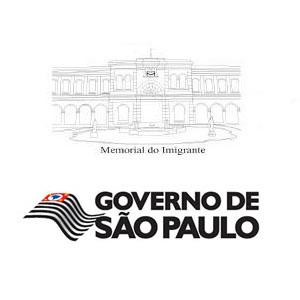 Recuperación da memoria da migración galega a Brasil.