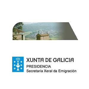 Convenio de colaboración entre a Secretaría Xeral de Emigración e o CCG