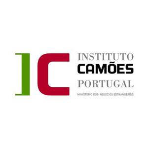 CCG e o Instituto Camôes