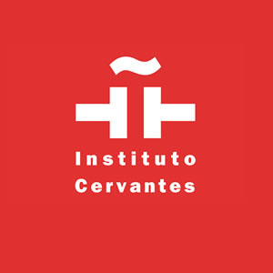 Consello da Cultura Galega e Instituto Cervantes