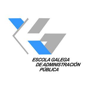 Consello da Cultura Galega e EGAP