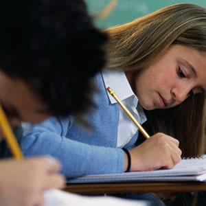 Bases para a elaboración do decreto do plurilingüismo no ensino non universitario de Galicia