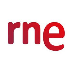 Dixitalización do arquivo sonoro de RNE en Galicia