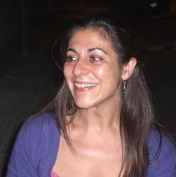 Ana Abad Carlés