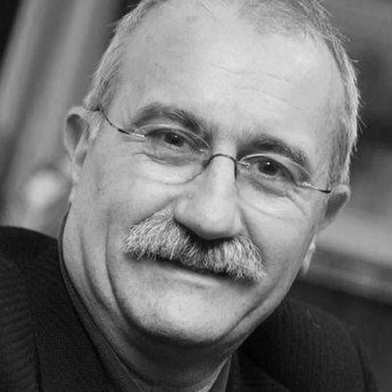 Antonio Izquierdo - As políticas de inmigración e cidadanía no novo escenario: catro propostas