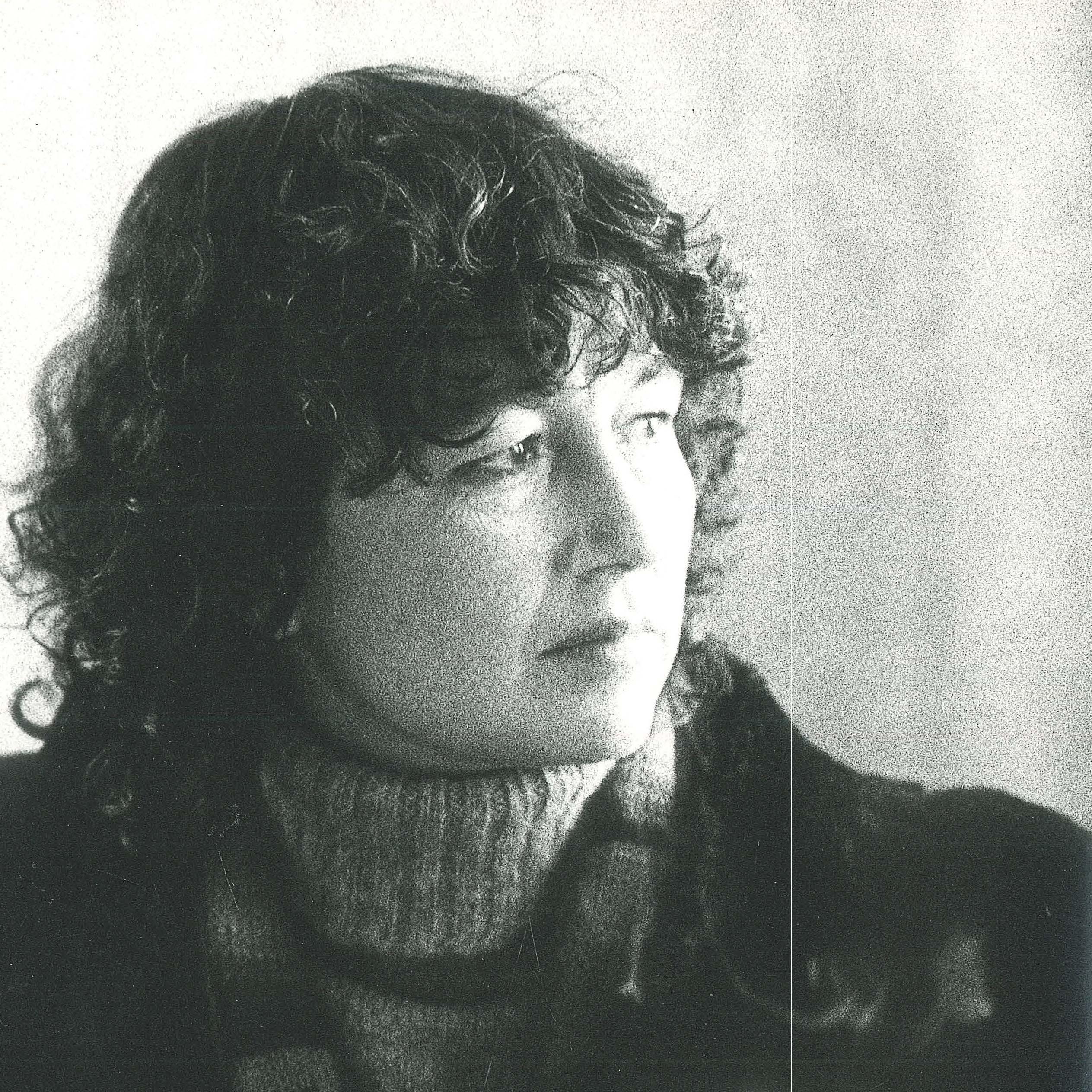 Pascuala Campos de Michelena
