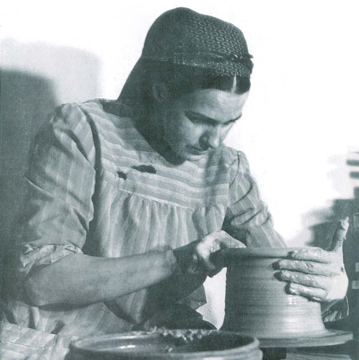 Elena Colmeiro