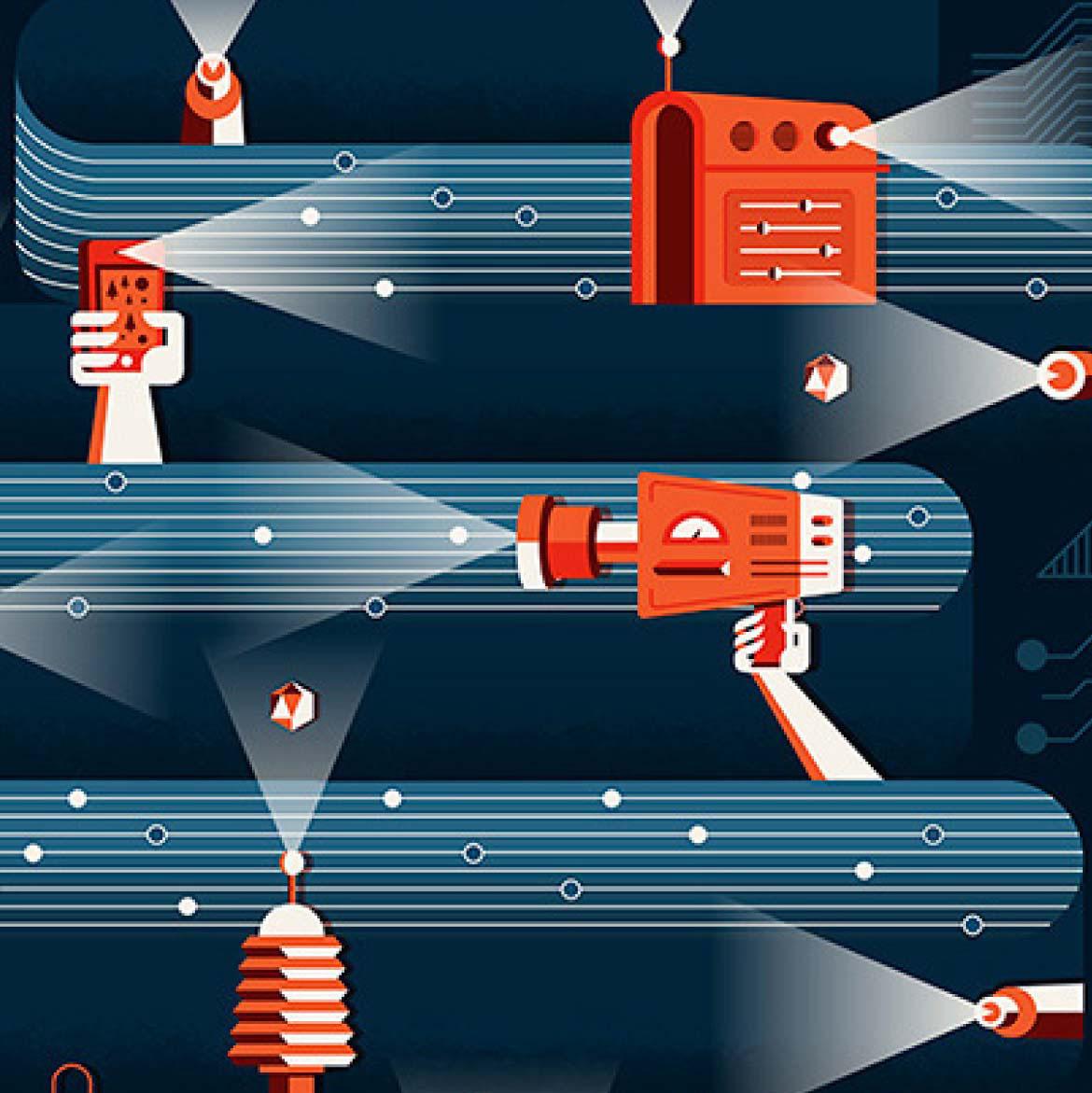 Cultura e comunicación na sociedade en rede. Oportunidades e ameazas