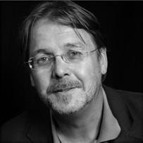 Joep Leerssen