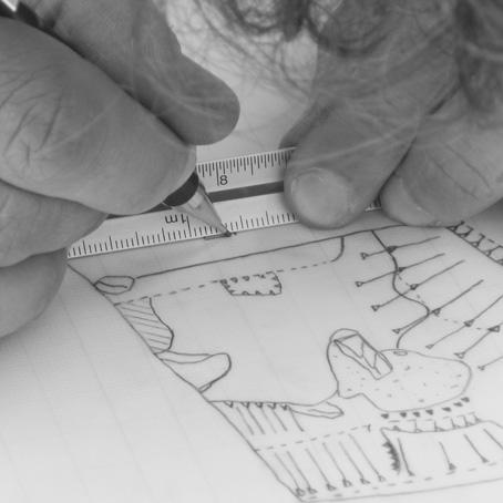 A profesión arqueolóxica e o futuro